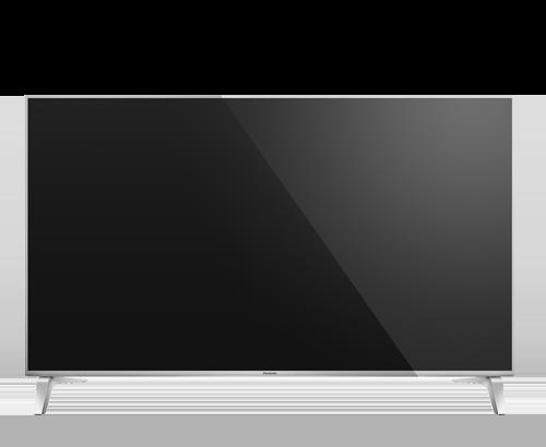 Panasonic VIERA DXW784