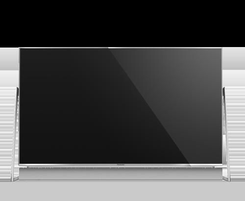 Panasonic VIERA DXW804